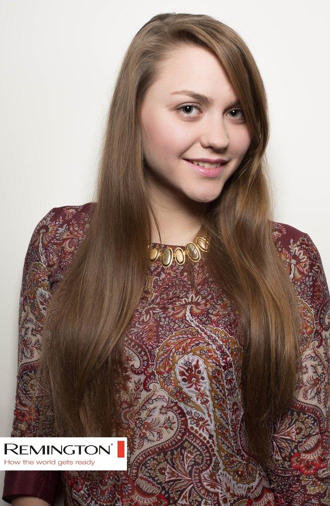 novogodnyaya_pricheska_1