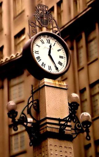 Как вести себя с теми кто постоянно опаздывает