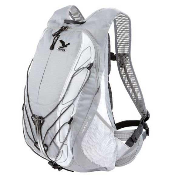 На фото: рюкзаки дешевые: рюкзак 15, распродажа рюкзаков.