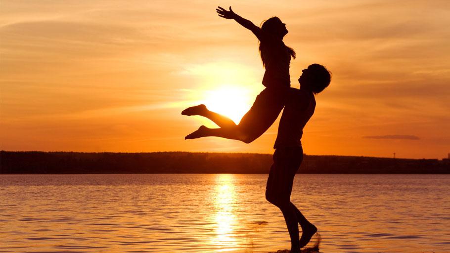 secret_love