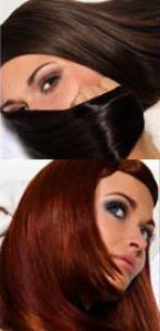 характер волос-2