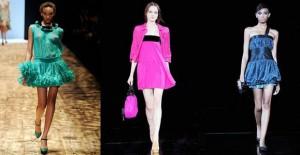 Тенденции моды весна-лето 2010-9