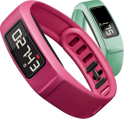 vivofit2-red-and-green