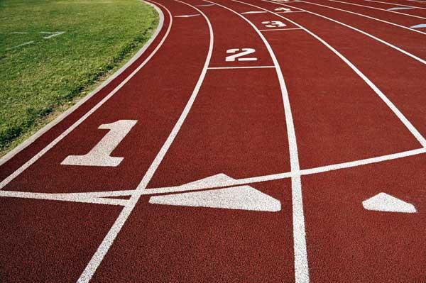 9 убедительных причин заняться спортом